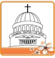 FSCCC Sacramento